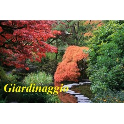 Cos'è il Giardinaggio